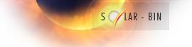 solarbin_menu_01
